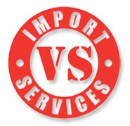 VS Import Services Inc